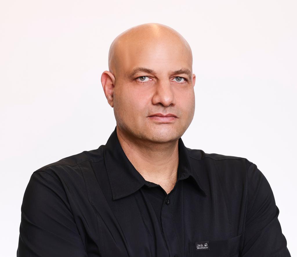 Gilad Eniy