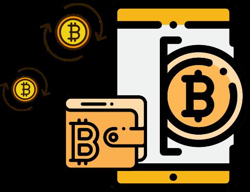 keypay_bitcoin_image