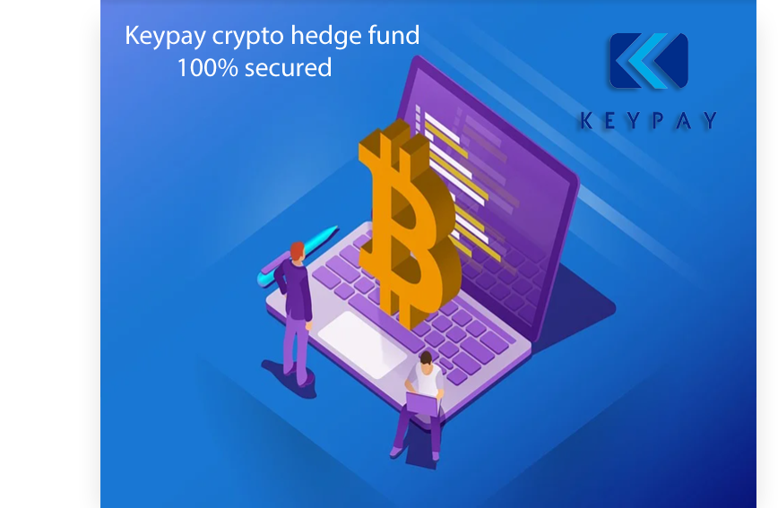 Keypay-Crypto-Management-System