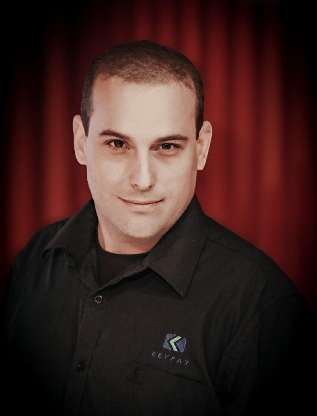 client_profile_image