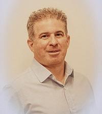 Yaniv Ben Rubi
